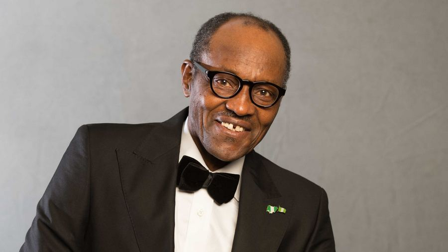 FACT CHECK: Did Buhari budget N79m to have his haircut in 2019?